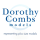 Dorothy Combs