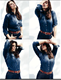 Model-Ashley-Graham-Marina-Rinaldi-Denim-2012