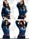 Model-Ashley-Graham-Marina-Rinaldi-Denim-2012